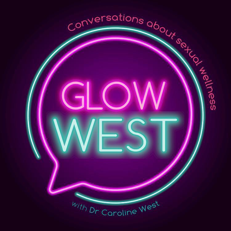 Glow West