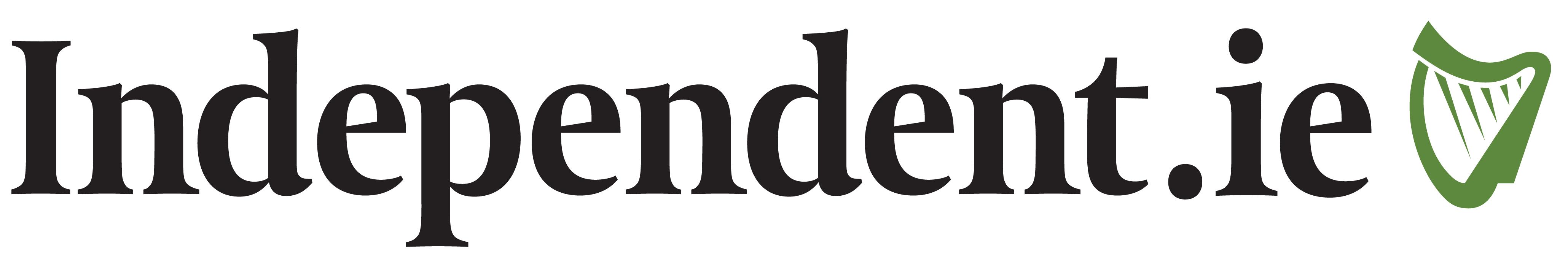 Irish_Independent_logo
