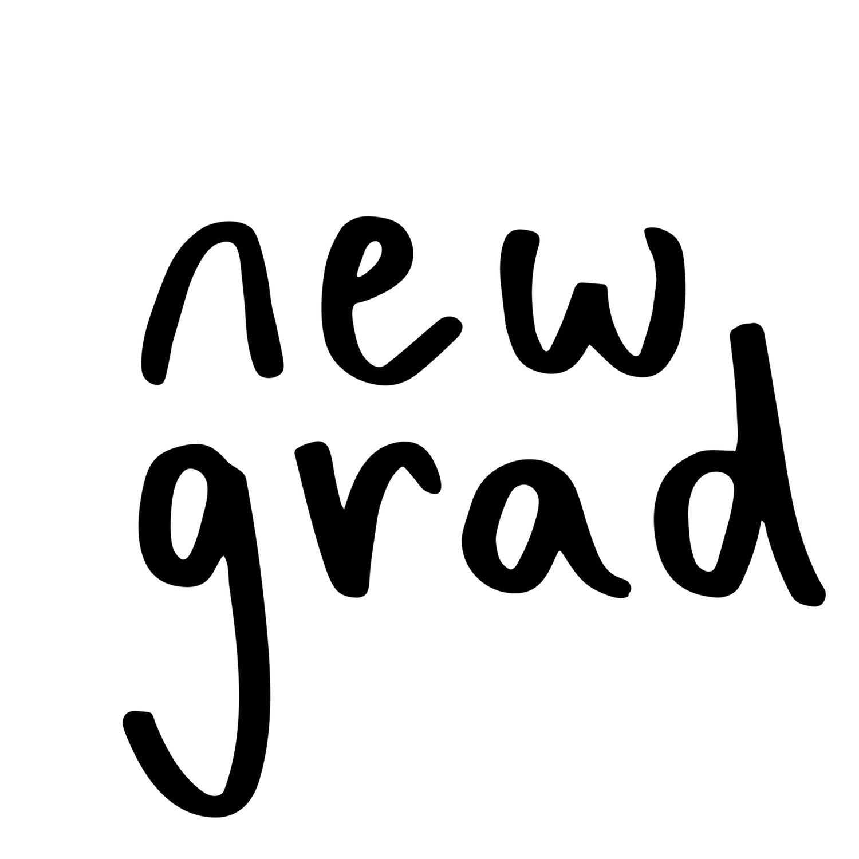 New Grad